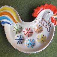 gallo-portuauovo-arredo-bentornato-artigianato