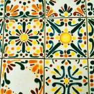 mattonelle-ceramica-arredo-bentornato-artigianato
