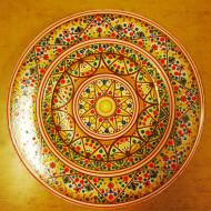 piatto-gaia-arredo-bentornato-artigianato