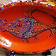 piatto-pesce-arredo-bentornato-artigianato