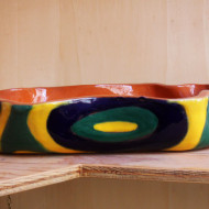 pirofila-ceramiche artistiche-  bentornato-artigianato