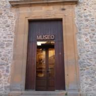 museo-su misura- bentornato artigianato