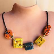 collana-bottoni-gioielli-bentornato-artigianato