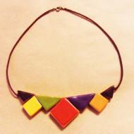 collana-gioielli - bentornato artigianato