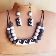 collana-greca-gioielli-bentornato-artigianato