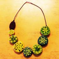 collana-verde-gioielli-bentornato-artigianato