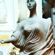 dea-sculture-bentornato-artigianato