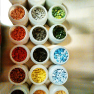laboratorio-mosaico-2--bentornato-artigianato