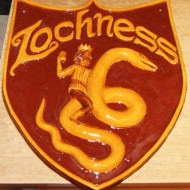 lochness-bentornato artigianato