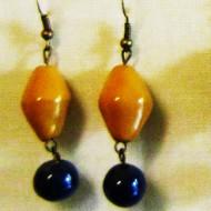 orecchini-tris-gioielli-bentornato-artigianato