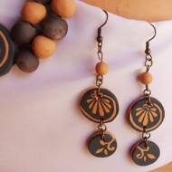 parure-greca-gioielli-bentornato-artigianato