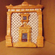 san-domenico-sculture-bentornato-artigianato