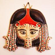testa-animale-sculture-bentornato-artigianato