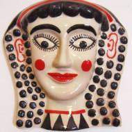 testa-sculture-bentornato-artigianato